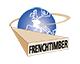 Logo-FrenchTimber