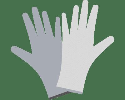 gants-manutention