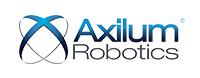 logo-Axilum-blanc