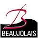 logo-beaujolais-blanc