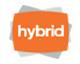 logo-hybrid