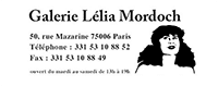 logo-leliamordoch