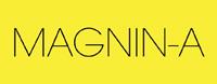logo-magnin-a