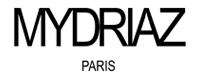 logo-mydriaz