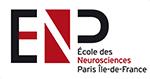 logo-neuro