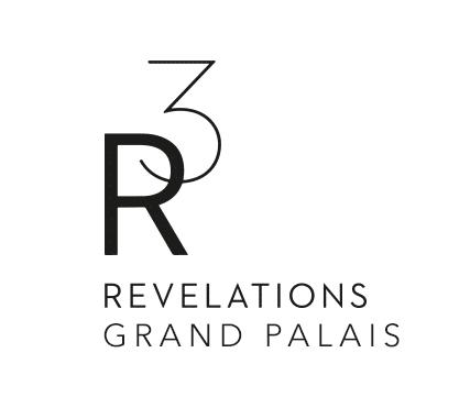 logo-revelations