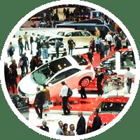 voiture-show