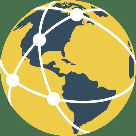 pictogramme-agents-internationaux