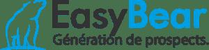 logo-easybear