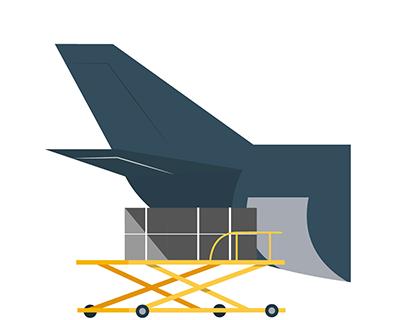transport-avion
