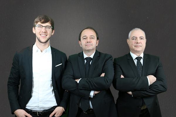 team-alex